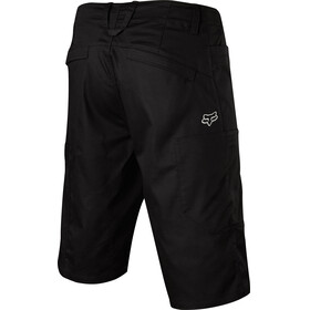 Fox Sergeant Shorts Men black